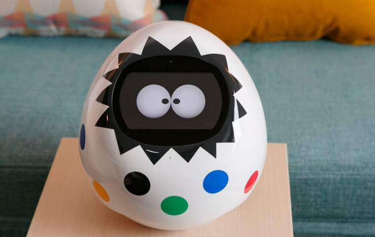 جذابیت ها و خطرات هتلی که ربات ها مهمان دار مسافران هستند
