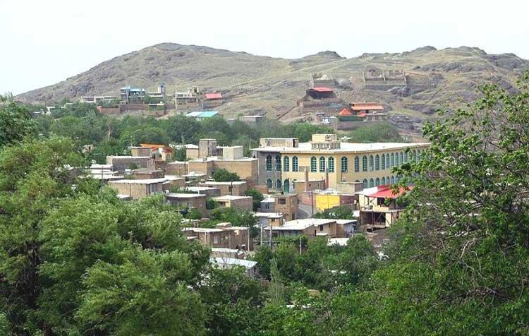اجرای طرح بوم گردی برای جذب گردشگر در روستاهای قم