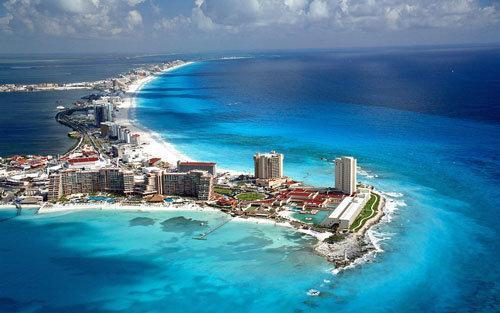 کدام شهر جهان بیشترین گردشگر را دارد؟