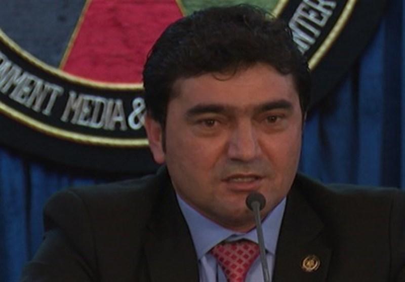 ریاست جمهوری افغانستان: کابل و واشنگتن برای کاهش 4 هزار نیرو به توافق رسیدند
