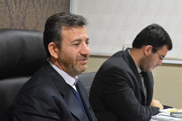 وزارت صمت اشکالات سامانه شناسه دار کردن انبارها را مرتفع کند