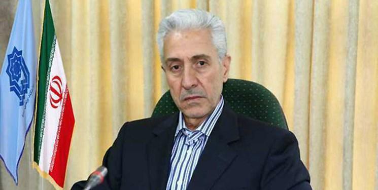 وزیر علوم درگذشت اسماعیل شاهکویی را تسلیت گفت