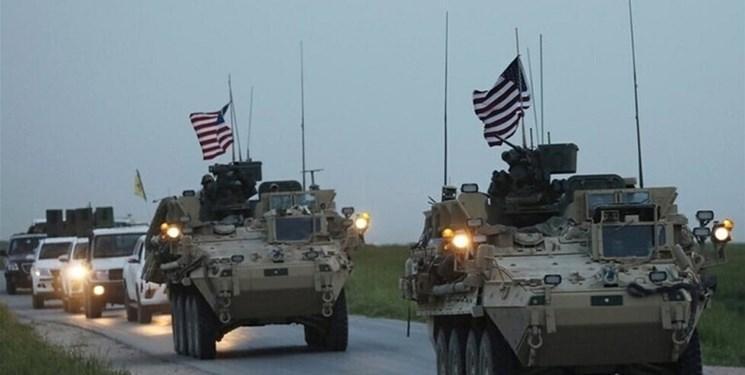 منابع عراقی: تحرکات آمریکایی ها در عراق به شب محدود شده است
