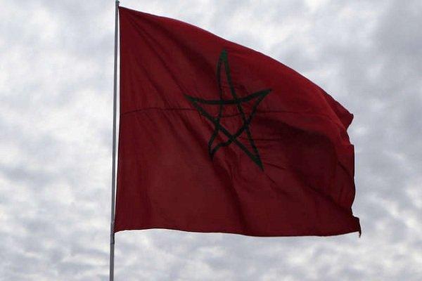 افزایش شمار مبتلایان به کرونا در مراکش به 844 نفر