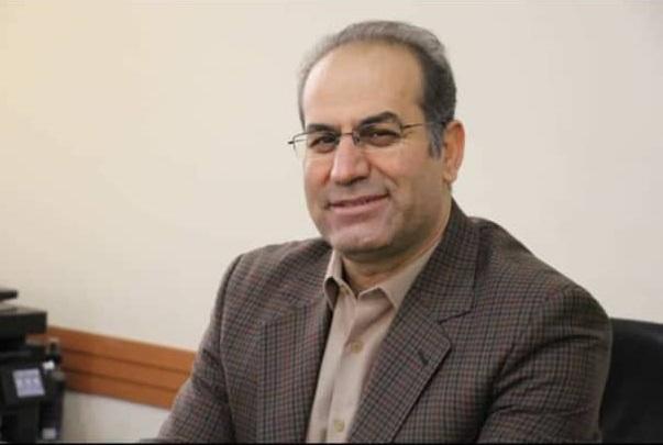 شروع توزیع درسنامه های آموزشی برای دانش آموزان دوره ابتدایی استان همدان