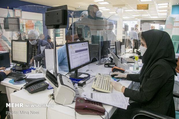 فروش سیم کارت در دفاتر خدمات ارتباطی متوقف شد