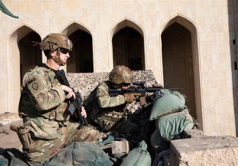 عراق، هشدار درباره پروژه سیاسی واشنگتن برای تسلط بر بغداد