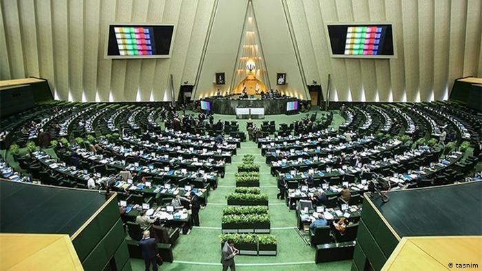 نماینده مجلس: باید هرچه سریعتر استقلال و پرسپولیس خصوصی شوند