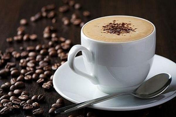 نوشیدن قهوه قبل از ورزش به چربی سوزی بیشتر یاری می نماید