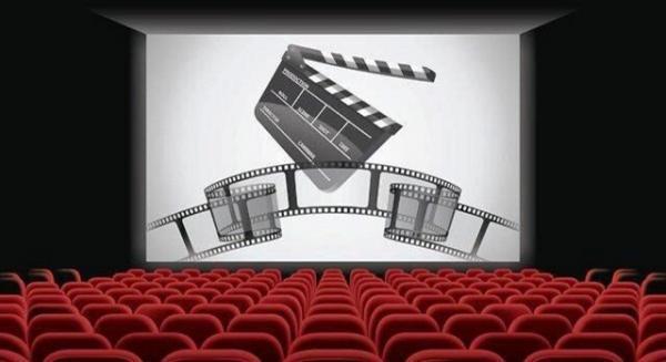 بلیت سینما به مناسبت سالروز آزادسازی خرمشهر نیم بها شد
